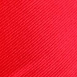 Rojo Brigadista