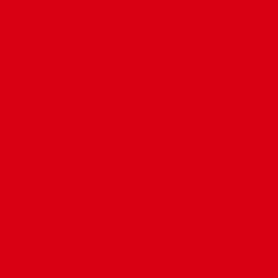 Rojo Casco