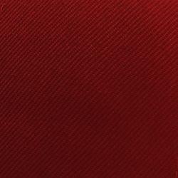 Rojo Acrilana