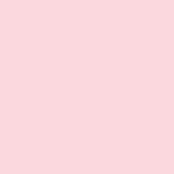Rosa Pastel Yazbek