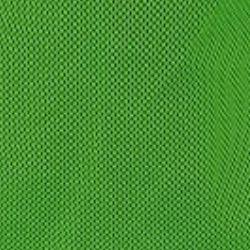 Verde Malla