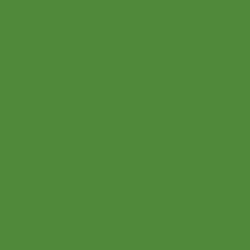 Verde Casco