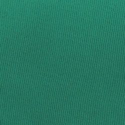 Verde Bandera Gorra Gabardina