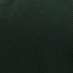 Verde Acrilana