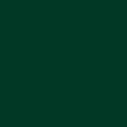 Verde Bosque Yazbek