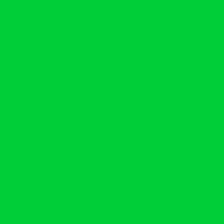 Verde Neón Lisa