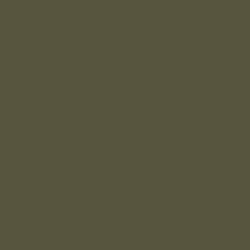 Verde Olivo Canadá