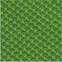 Verde Olivo Sport