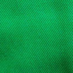 Verde Brigadista