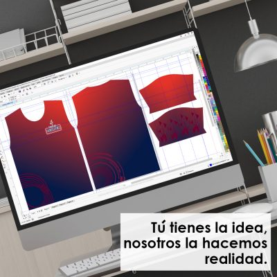 diseño uniforme escolar1