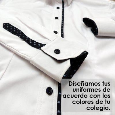 uniformes-institucionales